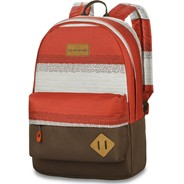 365 21L Backpack - Sediment