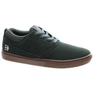 Jameson MT Green/Gum Shoe