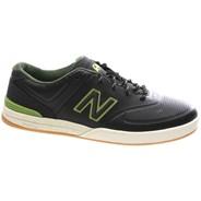 New Balance Numeric Logan 637 Asphalt Shoe