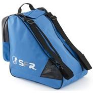 Large Carry Bag - Blue