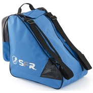 Large Carry Bag - Blue