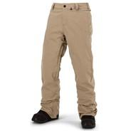 Freakin Snow Chino Pants - Khaki