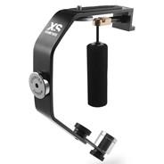 X-Steady Lite Stabilizer Rig - Black