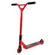 Blazer Pro Eon Red Scooter