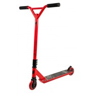 Eon Red Complete Stunt Scooter