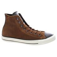 CT AS Hi Shoe - Cashew/Turtledove 150675C