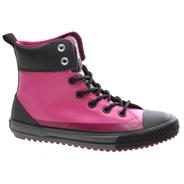 CT AS Asphalt Boot - Dahlia Pink 650006C