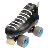 Streak Sports Pro Blue Quad Roller Skates