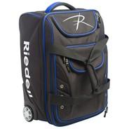Wheeled Roller Skate Travel Bag