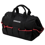 Powerdyne Bag- Black