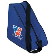 One Pack Bag - Blue