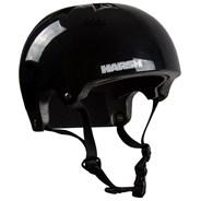 HX1 Pro EPS Helmet - Gloss Black