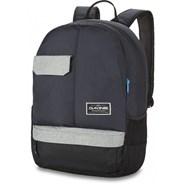 Semester 28L Backpack - Tabor
