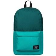 Bunker CB Backpack - Tropical Green