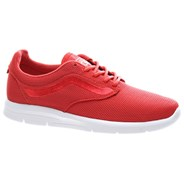 Iso 1.5 + (Mesh) Cayenne Shoe 4O0ISL