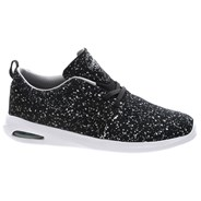 Mahalo Lyte Dust/White/Grey Shoe