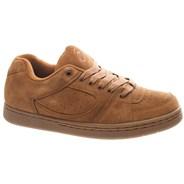 Accel OG Brown/Gum Shoe