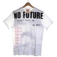 Sex Pistols No Future S/S Tee - 10000093