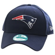NFL The League 9FORTY Cap - New England Patriots