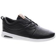 Mahalo Lyt Black FG Shoe
