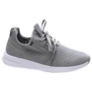 Dart Lyt Grey Shoe