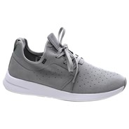 Dart Lyt Grey Shoe