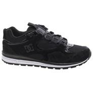 Kalis Lite XE Black Smooth Womens Shoe