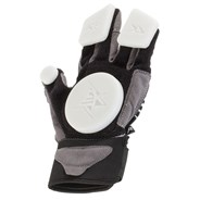 RKD500 Longboard Slide Gloves