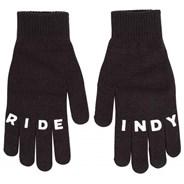 Rider Gloves - OSFA