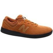 New Balance Numeric PJ Stratford 533 Maple/Black Shoe