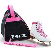 Junior Ice Skate Pack