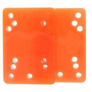 Cheeseblocks