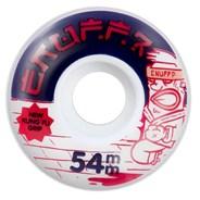 Peacekeeper - Kung Fu 54mm Skateboard Wheels