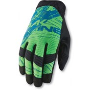 Covert Glove - Summer Green