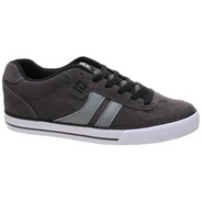 Encore 2 Charcoal/Grey Shoe