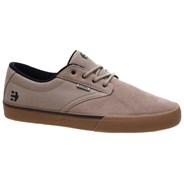 Jameson Vulc Stone Shoe