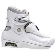 Graal Zip UFS Aggressive Inline Skate - Boot Only with Marked Boot