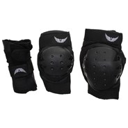 Triple Protection Pack