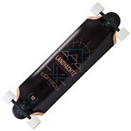 Freeride Top Speed 36 Complete Longboard