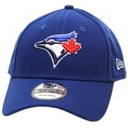 MLB The League 9FORTY Cap - Toronto Blue Jays