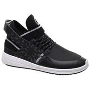 Skytop V Black/White Shoe