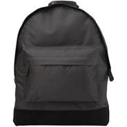 Backpack - Topstars Black
