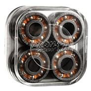 Raw Bearings (8 Pack)
