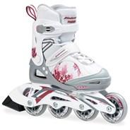 Bladerunner Phaser XR G Girls Recreational Inline Skate