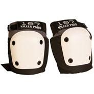 Fly Knee Pads - Grey