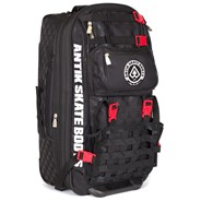Antik Skates Equipment Roller Bag