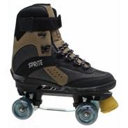 Sprite Inline Skates
