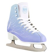 Moonlight Ice Skates