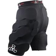 Bumsaver Shorts