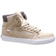 Vaider Mojave/Dark Grey Shoe